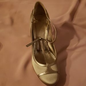 Luxurious Givenchy high heels size 37